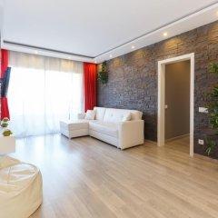 Отель Arenas View Plaza de España Испания, Барселона - отзывы, цены и фото номеров - забронировать отель Arenas View Plaza de España онлайн спа фото 2