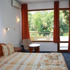 Kamchia Park Hotel комната для гостей фото 4