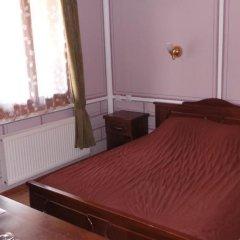 Chuchura Family Hotel 2* Стандартный номер с различными типами кроватей фото 31