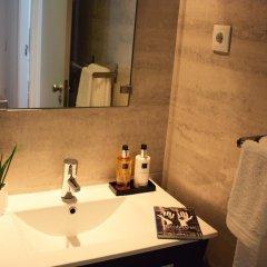 Отель Fanqueiros 204 - Old Town ванная