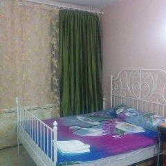 Гостиница Petrograd Na Zhukovskogo 39 Стандартный семейный номер с двуспальной кроватью (общая ванная комната) фото 7