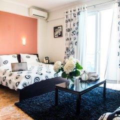 Hotel Oasis 3* Полулюкс с различными типами кроватей фото 6