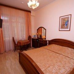 Гостиница Лира в Саратове отзывы, цены и фото номеров - забронировать гостиницу Лира онлайн Саратов комната для гостей фото 5