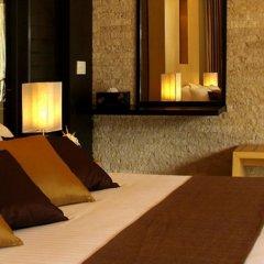 Отель Baan Krating Phuket Resort спа фото 2