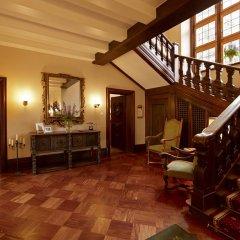 Отель Chesa Spuondas Швейцария, Санкт-Мориц - отзывы, цены и фото номеров - забронировать отель Chesa Spuondas онлайн спа