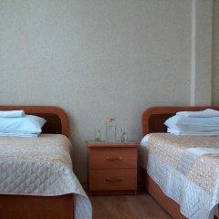 Гостиница Четыре Комнаты комната для гостей фото 4