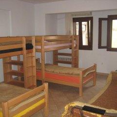Отель Studios Arabas Стандартный номер с различными типами кроватей фото 3