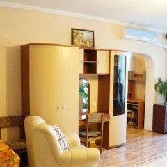 Victory Hostel In Sochi интерьер отеля