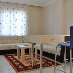 Отель Kara Family Apart детские мероприятия фото 2