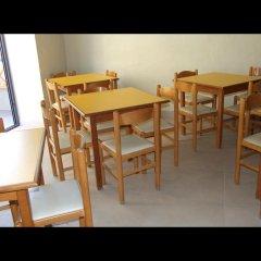 Hibernia Residence & Hostel Слима питание фото 2