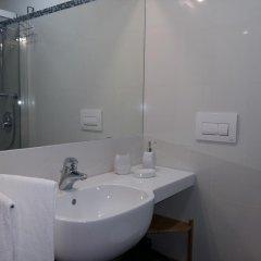Отель Morettino Стандартный номер с различными типами кроватей фото 4