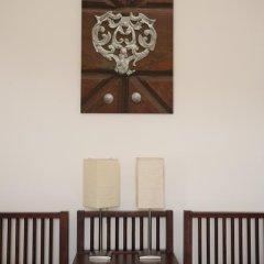 Отель Domus Henrici 4* Стандартный номер фото 12