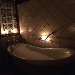 Hotel Rural Los Realejos Пуэрто-де-ла-Круc ванная