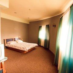 Jam Hotel Rakovets 3* Стандартный номер с различными типами кроватей фото 8