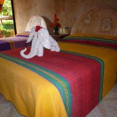 Hotel J.B. 2* Стандартный номер с 2 отдельными кроватями фото 10