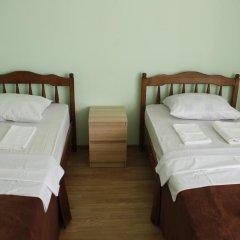 Гостиница Inn Buhta Udachi 3* Стандартный номер с различными типами кроватей фото 28