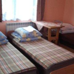 Отель Wynajem Pokoi Stachon Стандартный номер фото 4