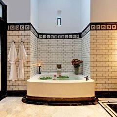 Отель THE SIAM 5* Вилла с различными типами кроватей фото 4