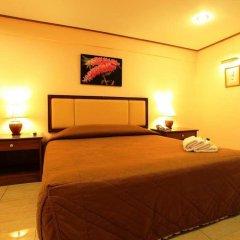 Отель Regent Ramkhamhaeng 22 Таиланд, Бангкок - отзывы, цены и фото номеров - забронировать отель Regent Ramkhamhaeng 22 онлайн спа