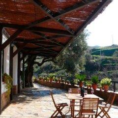 Отель Cortijo Pilongo фото 4