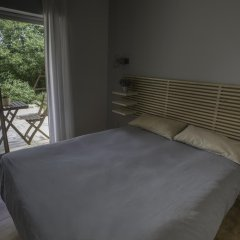 Funky Monkey Hostel Sagres комната для гостей фото 2