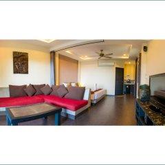 Отель Koh Tao Heights Exclusive Apartments Таиланд, Мэй-Хаад-Бэй - отзывы, цены и фото номеров - забронировать отель Koh Tao Heights Exclusive Apartments онлайн помещение для мероприятий
