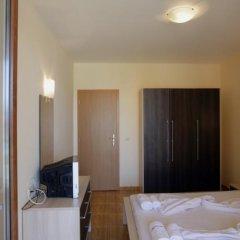 Отель Paradise Dreams Свети Влас комната для гостей фото 3