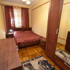 Гостевой Дом Терская Апартаменты с различными типами кроватей фото 6