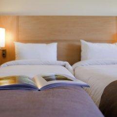Отель ibis Zurich City West 2* Стандартный номер с различными типами кроватей фото 3