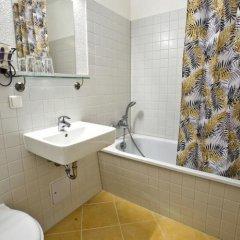 Апартаменты Classic Apartment Берлин ванная фото 2