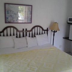 Отель Rio Vista Resort 2* Стандартный номер с различными типами кроватей фото 6