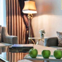 Elite World Van Hotel Турция, Ван - отзывы, цены и фото номеров - забронировать отель Elite World Van Hotel онлайн в номере