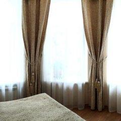 Гостевой Дом Басков Стандартный номер с 2 отдельными кроватями фото 4