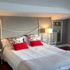 Hotel El Castillo комната для гостей фото 3
