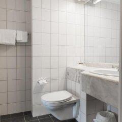 Best Western Plus Hotel Norge (ex. Rica Norge) 4* Стандартный номер фото 5