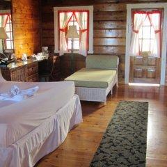 Отель N Resort Ямайка, Дискавери-Бей - отзывы, цены и фото номеров - забронировать отель N Resort онлайн спа