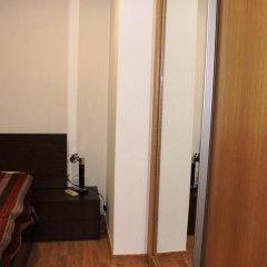 Отель Casal da Porta - Quinta da Porta Стандартный номер с различными типами кроватей фото 5