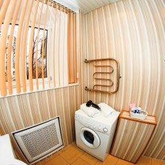 Апартаменты на Садовом Кольце Курская удобства в номере
