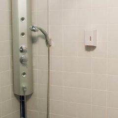 Отель Apartamenty w Dolinie Słońca Косцелиско ванная фото 2