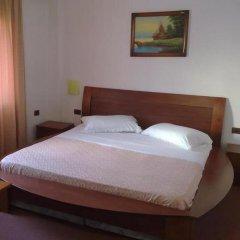 Eklips Hotel 4* Стандартный номер с двуспальной кроватью фото 3