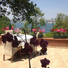Bosphorus Турция, Стамбул - отзывы, цены и фото номеров - забронировать отель Bosphorus онлайн фото 2