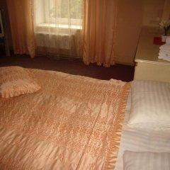 Апартаменты Sala Apartments Стандартный номер с различными типами кроватей фото 10