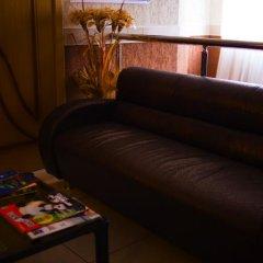 Гостевой дом Лилия интерьер отеля