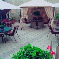 Отель Majestic Georgia питание фото 2