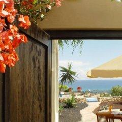 Отель Risco Del Gato Suites The Senses Collection Коста Кальма фото 3