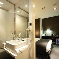 Отель Air Rooms Barcelona 4* Стандартный номер фото 4