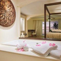 Отель Majestic Colonial Punta Cana ванная