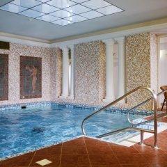 Отель Orea Palace Zvon 4* Улучшенный номер фото 3