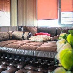 Гостиница Ринг 4* Номер Эконом с разными типами кроватей фото 7