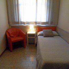 Hotel Due Giardini удобства в номере